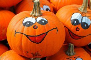 pumpkins-469641_12801